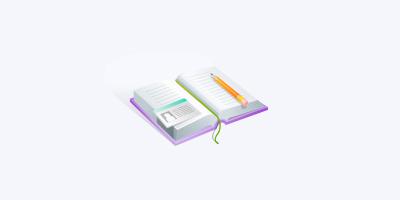 Buku SMA/MA/SMK