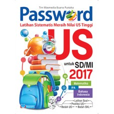 Password US SD/MI 2017