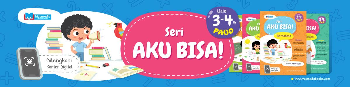 bannerwebsiteakubisa